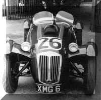 XMG 6, 1952, before the Prix de Monte Carlo (176-52.jpg, 340914 bytes)